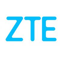 Reparar móviles ZTE