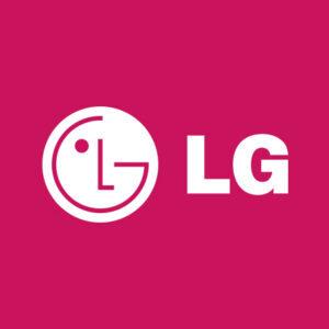 Reparar Tablets LG