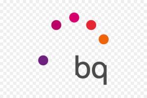 Reparar móviles Bq