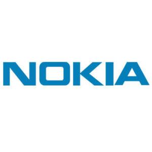Reparar móviles Nokia Lumia