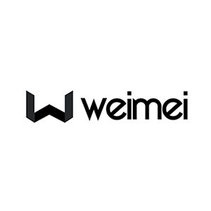 Reparar móviles Weimei