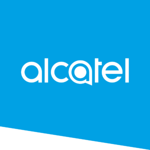 Reparar móviles Alcatel