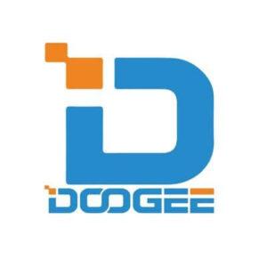 Reparar móviles Doogee