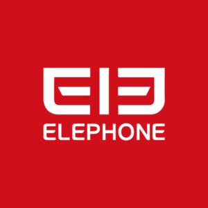 Reparar móviles Elephone