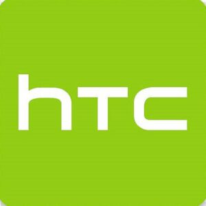 Reparar móviles HTC