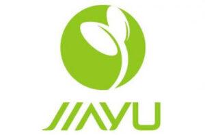 Reparar móviles Jiayu
