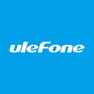 Reparar móviles Ulefone