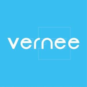 Reparar móviles Vernee