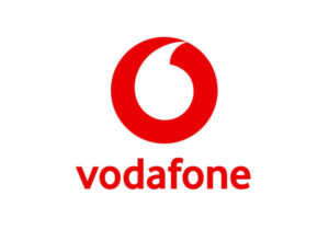 Reparar móviles Vodafone