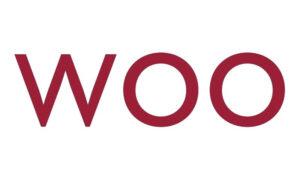 Reparar moviles Woo