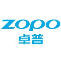 Reparar móviles Zopo