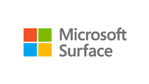 Reparar tablet Microsoft Surface