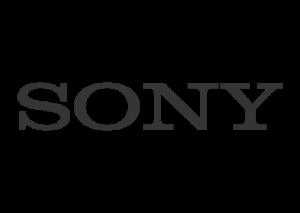 Reparar tablet Sony Experia